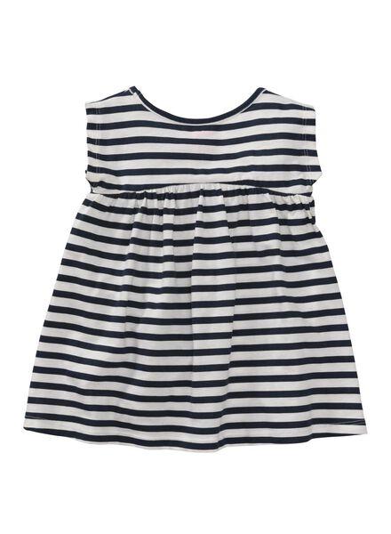 baby dress off-white off-white - 1000007321 - hema