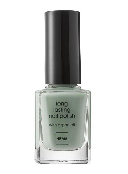 long-lasting nail polish - 11240332 - hema