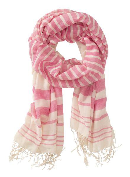 women's scarf - 1700036 - hema