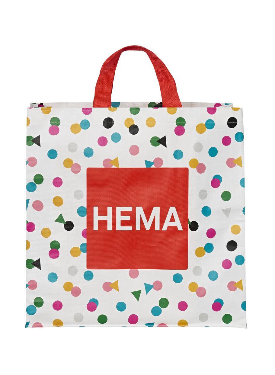 a54a518c689 afbeeldingen boodschappen shopper - 70388800 - HEMA