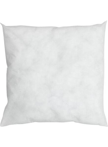 cushion inner filling 50 x 50 cm - 7353004 - hema
