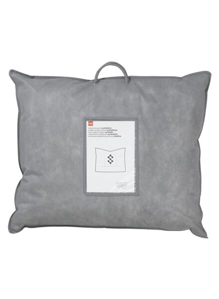 neckrest pillow - polyester - medium firm - 5500045 - hema