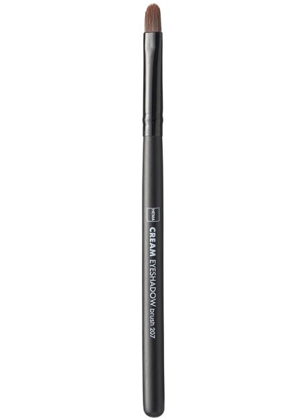 cream shadow brush - 11200910 - hema