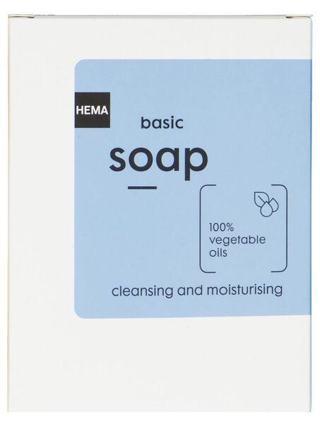 2 savons de toilette - 11310359 - HEMA