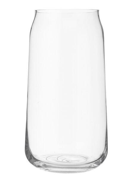 vase 27,5 cm - 13390030 - HEMA
