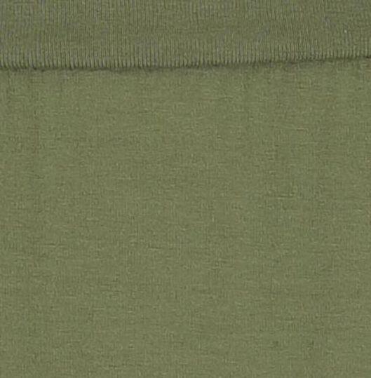 women's skirt olive olive - 1000019280 - hema