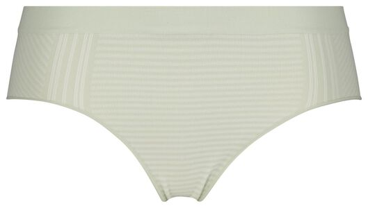 women's briefs green green - 1000019739 - hema