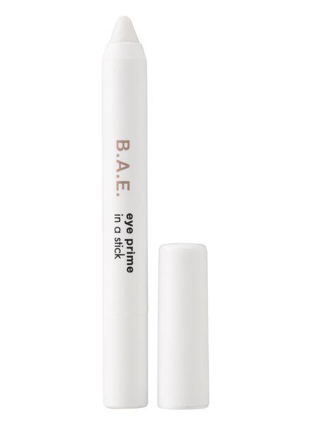 B.A.E. base pour ombre à paupières - 17700060 - HEMA