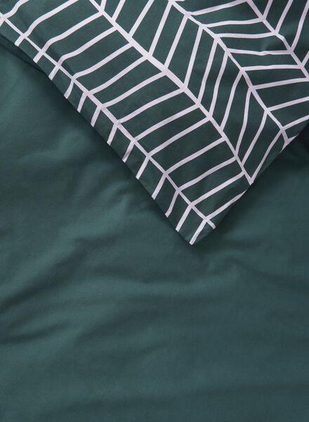 housse de couette soft cotton 140 x 200 cm - 5710070 - HEMA