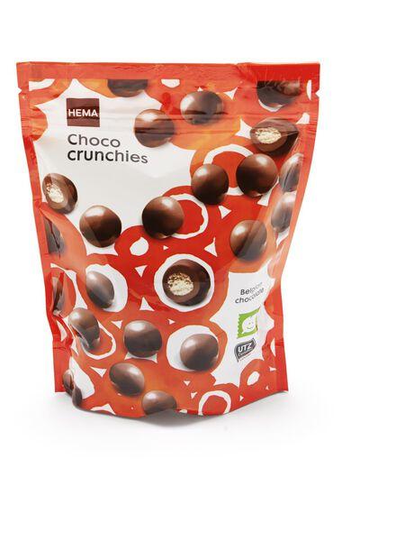 choco crunchies 175 g - 10380020 - HEMA
