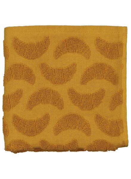 Tea towel 50 x 50 - 5400102 - hema