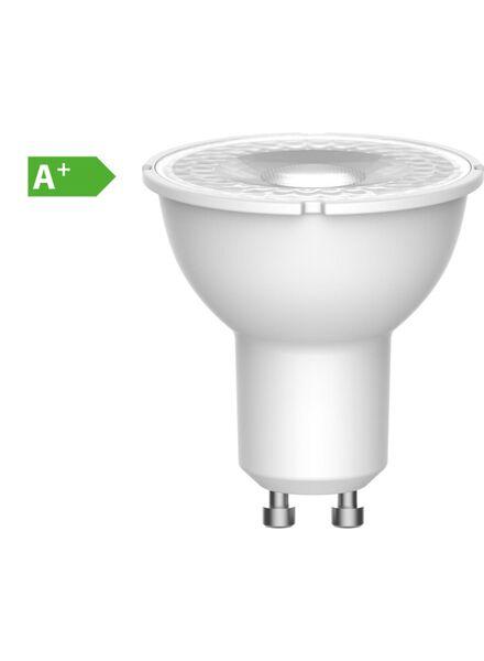 LED lamp 35W - 230 lm - spot - helder - 2 stuks - 20090067 - HEMA