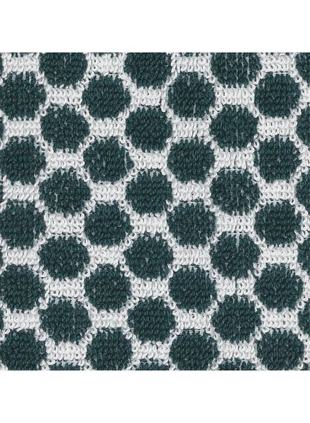 guest towel 30 x 55 cm - 5210029 - hema