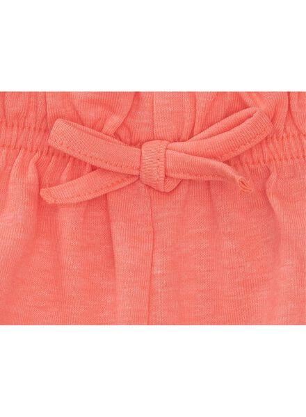 2-pack baby shorts multi multi - 1000007214 - hema