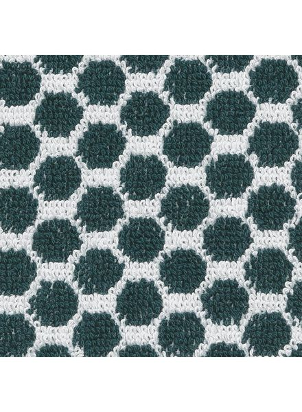 flannel 16 x 21 cm - 5210028 - hema