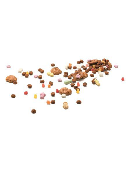 nicolettes et bonbons 300 grammes - 10904080 - HEMA