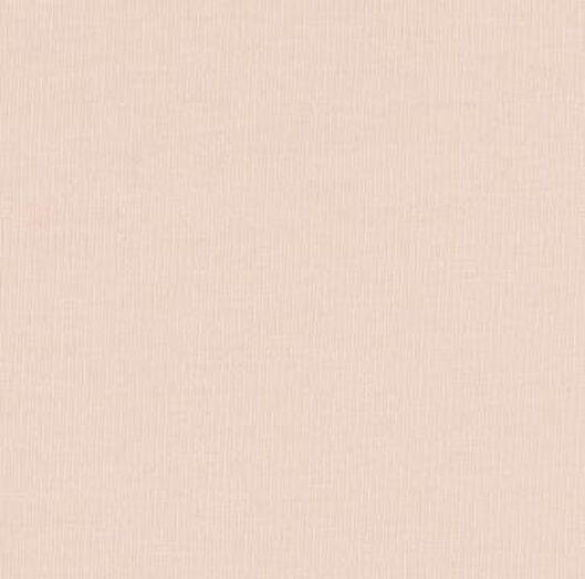 bodysuit organic cotton stretch light pink light pink - 1000017816 - hema