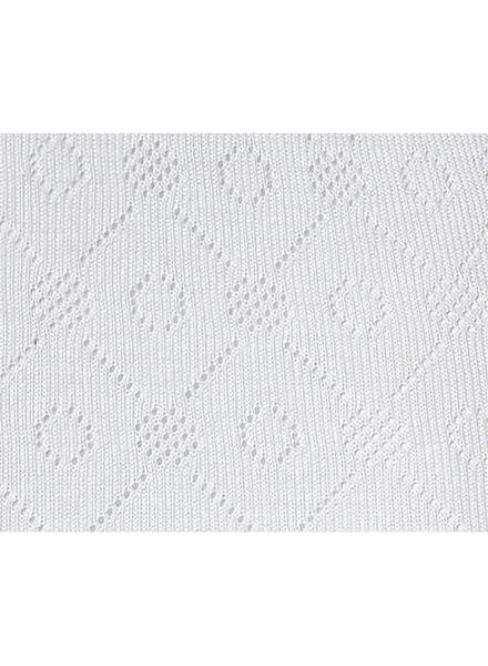 2er-Pack Damen-Slips weiß 42 - 19660857 - HEMA