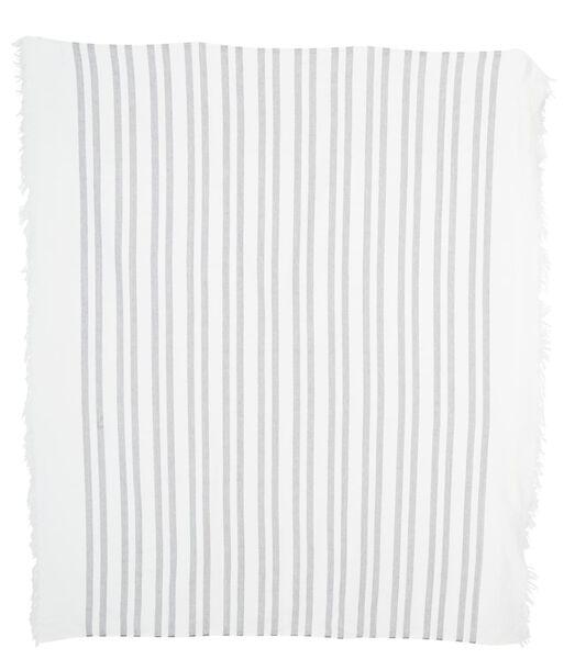hammam cloth 160 x 180 cotton - 5290028 - hema