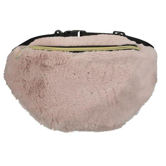 sac à ceinture - 14501775 - HEMA
