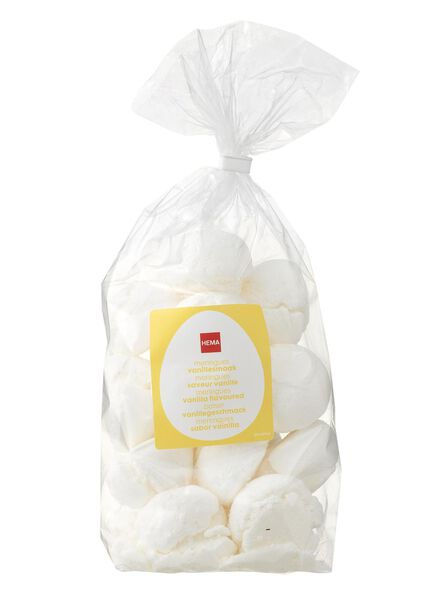 meringue vanilla - 10950001 - hema