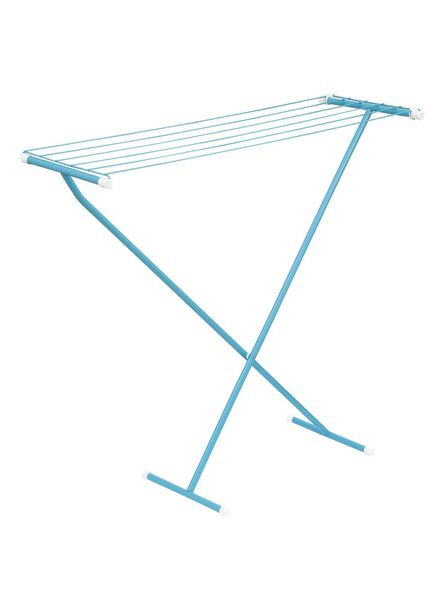 clothes drying rack - 20500501 - hema