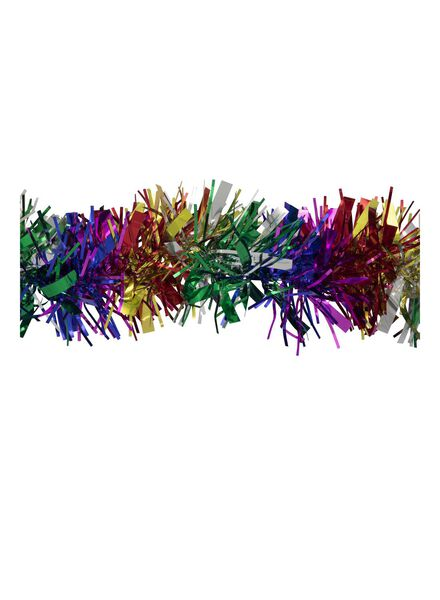 Girlande, 300 cm - 25104769 - HEMA