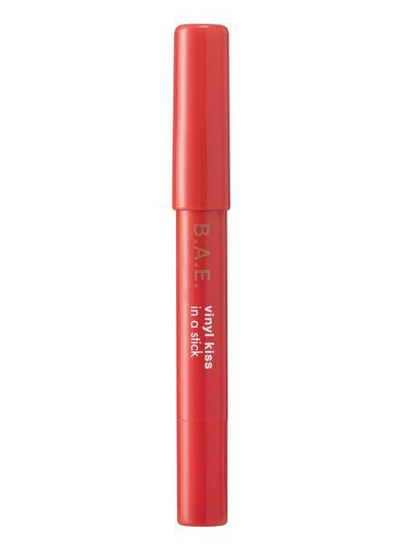 B.A.E. lip pencil 07 in flames - 17710007 - hema