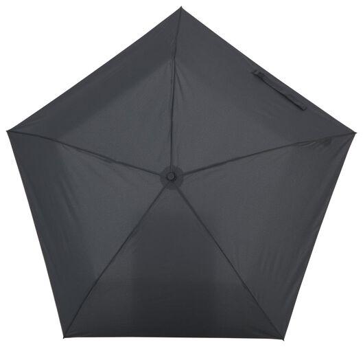 parapluie pliant léger Ø 80 cm - 16890005 - HEMA