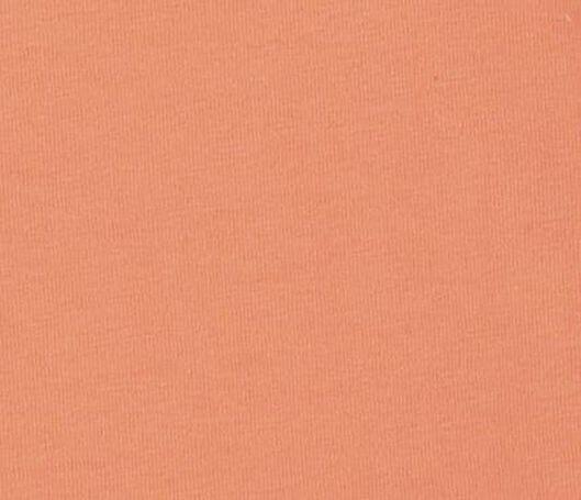 women's T-shirt pink pink - 1000018254 - hema