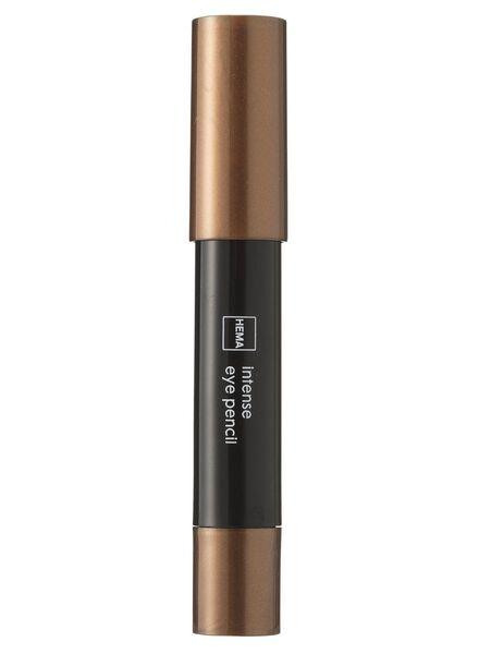 Crayon fard à paupières intens - 11218125 - HEMA