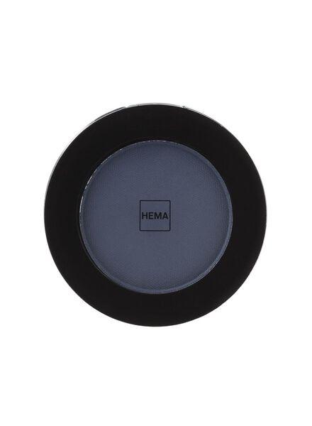 eye shadow - 11215316 - hema