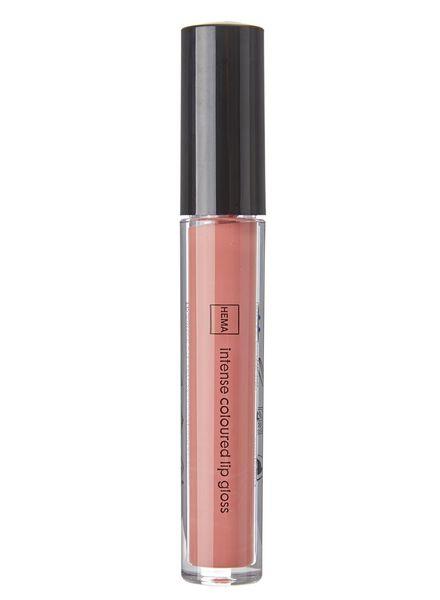gloss à lèvres - 11231301 - HEMA
