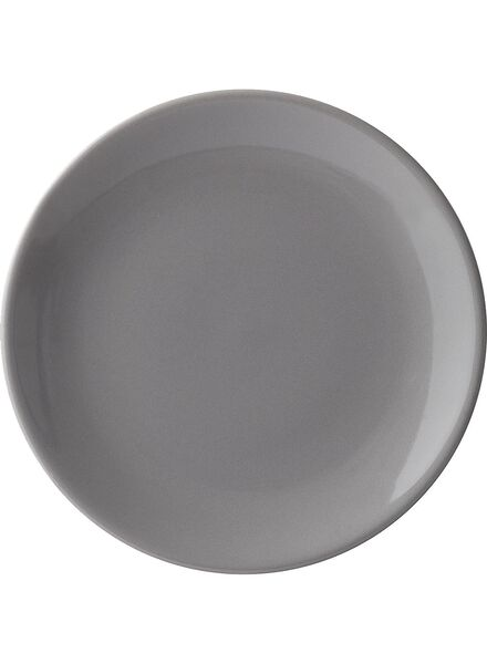 petite assiette 'Amsterdam' 20,5 cm - 9670019 - HEMA