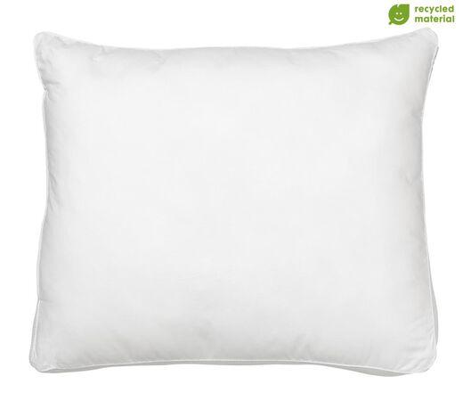pillow - rPET 50x60 - sturdy - 5500098 - hema