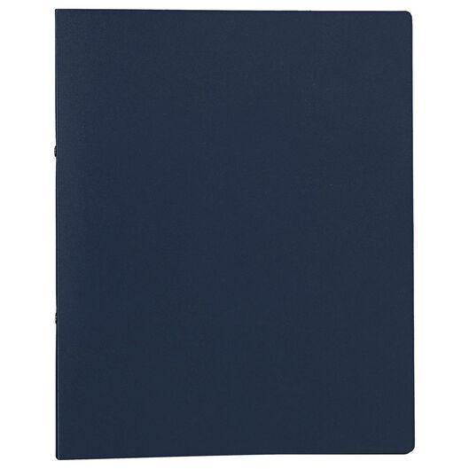 Ringbuch, 2-Ring-Mechanik - 14890096 - HEMA