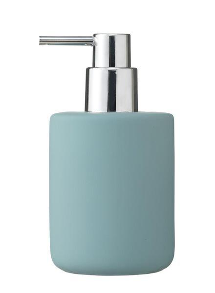 soap pump - 80320062 - hema