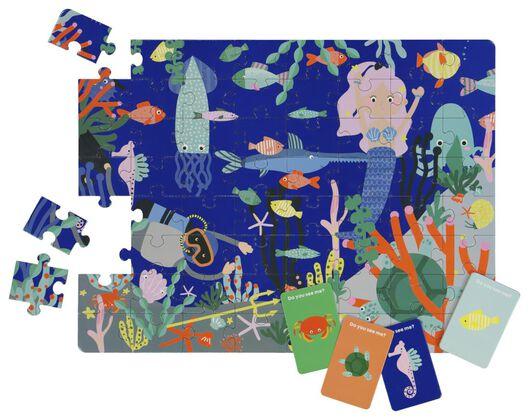 Such-Puzzle, 40 x 30 cm - 15180042 - HEMA