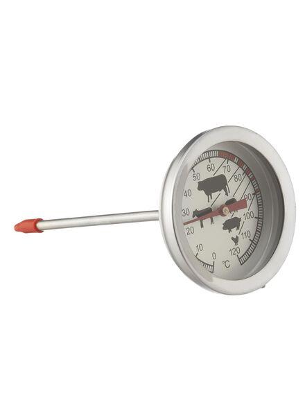 Fleischthermometer - 80810109 - HEMA