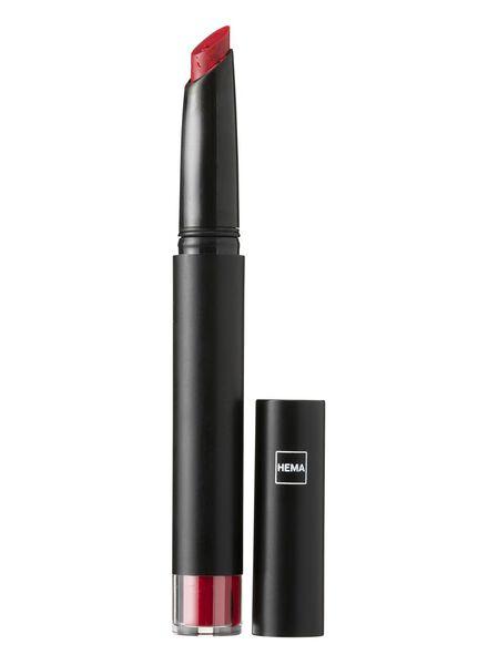 long lasting lipstick - 11230705 - HEMA