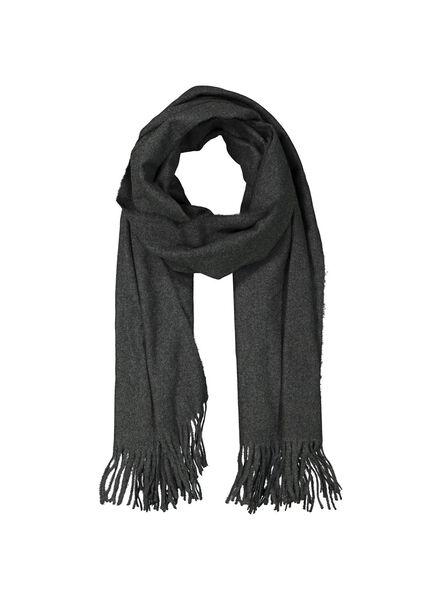 women's scarf - 16450478 - hema