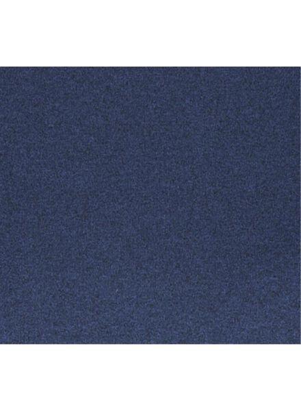 women's sports shirt blue blue - 1000017333 - hema