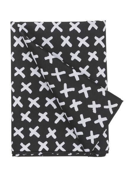 tablecloth 140 x 200 cm - 5320002 - hema