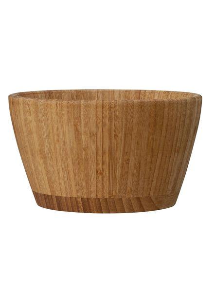 salad bowl - 80815018 - hema