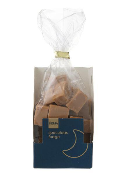 spice fudge - 10000150 - hema