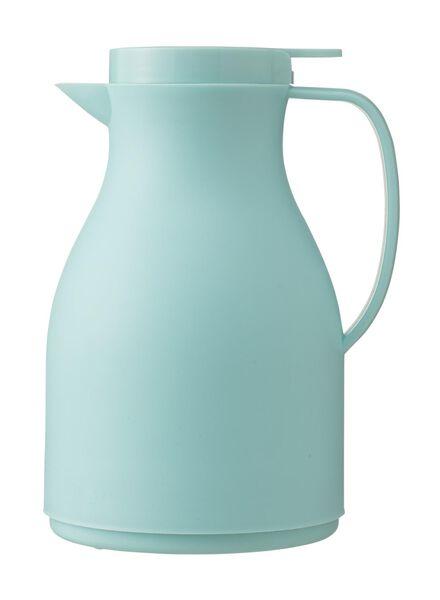 HEMA Isolierkanne, 1 Liter