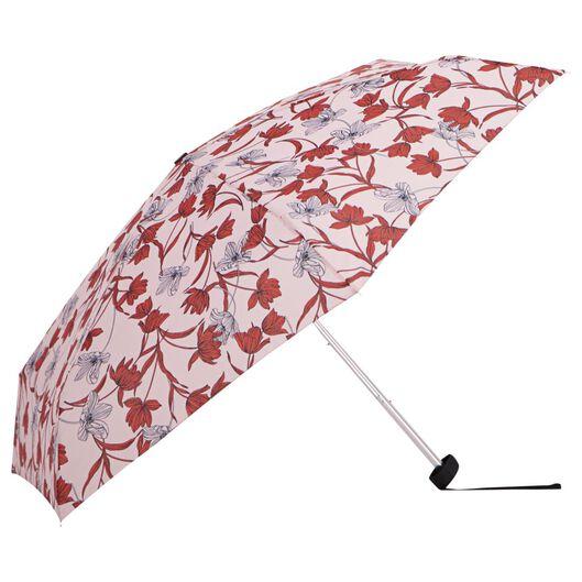 mini parapluie - 16870078 - HEMA