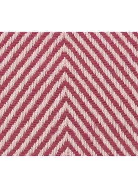 cushion cover 50 x 50 cm - 7382013 - hema