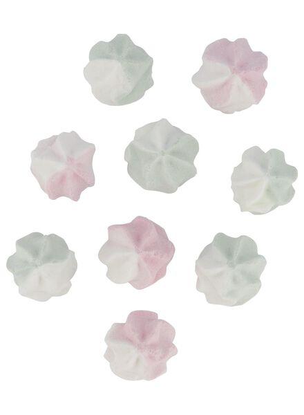 meringue - 150 g - 10904067 - HEMA