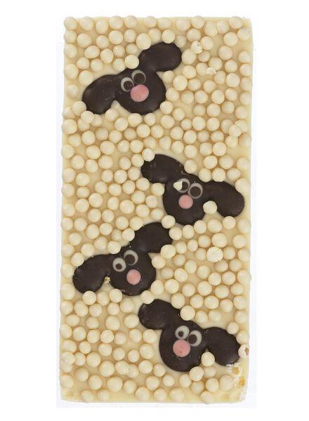 chocolate bar sheep - 10039868 - hema